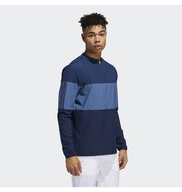 Adidas Jacket Adi Histrch