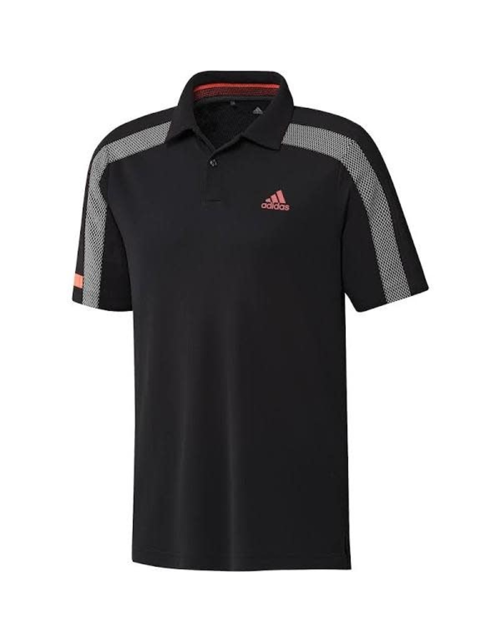 Adidas Shirt Adi Heat RDY