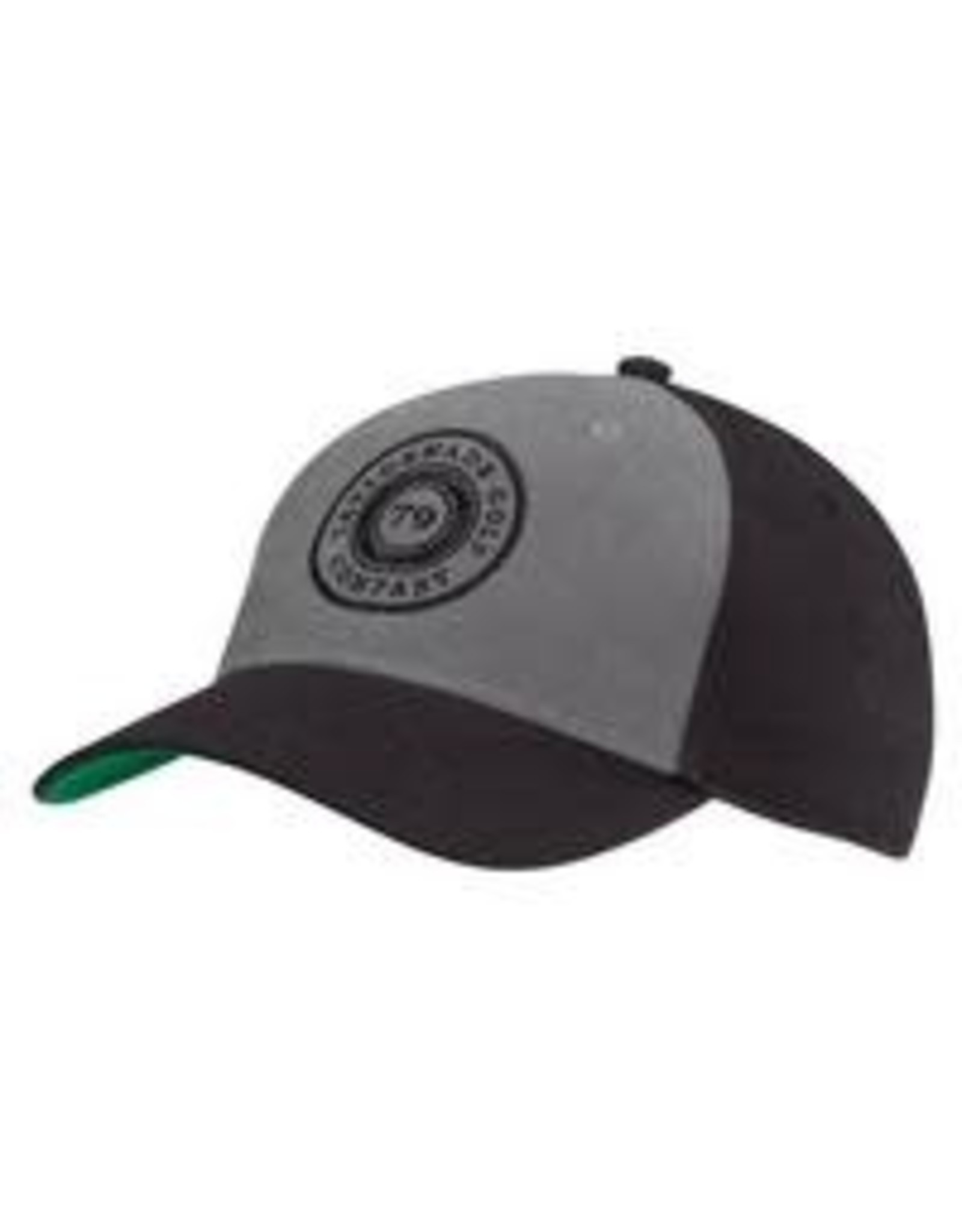 TaylorMade TM Hat Low Crown