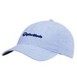 TaylorMade Tm Hat Trad