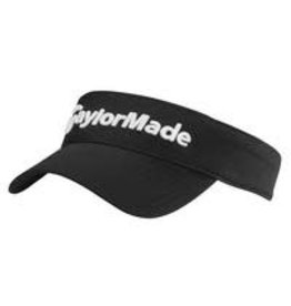 TaylorMade TM Ladies Tour Visor