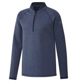 Adidas Jacket Adi Club Sweater