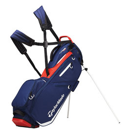 TaylorMade Bag Flex Tech