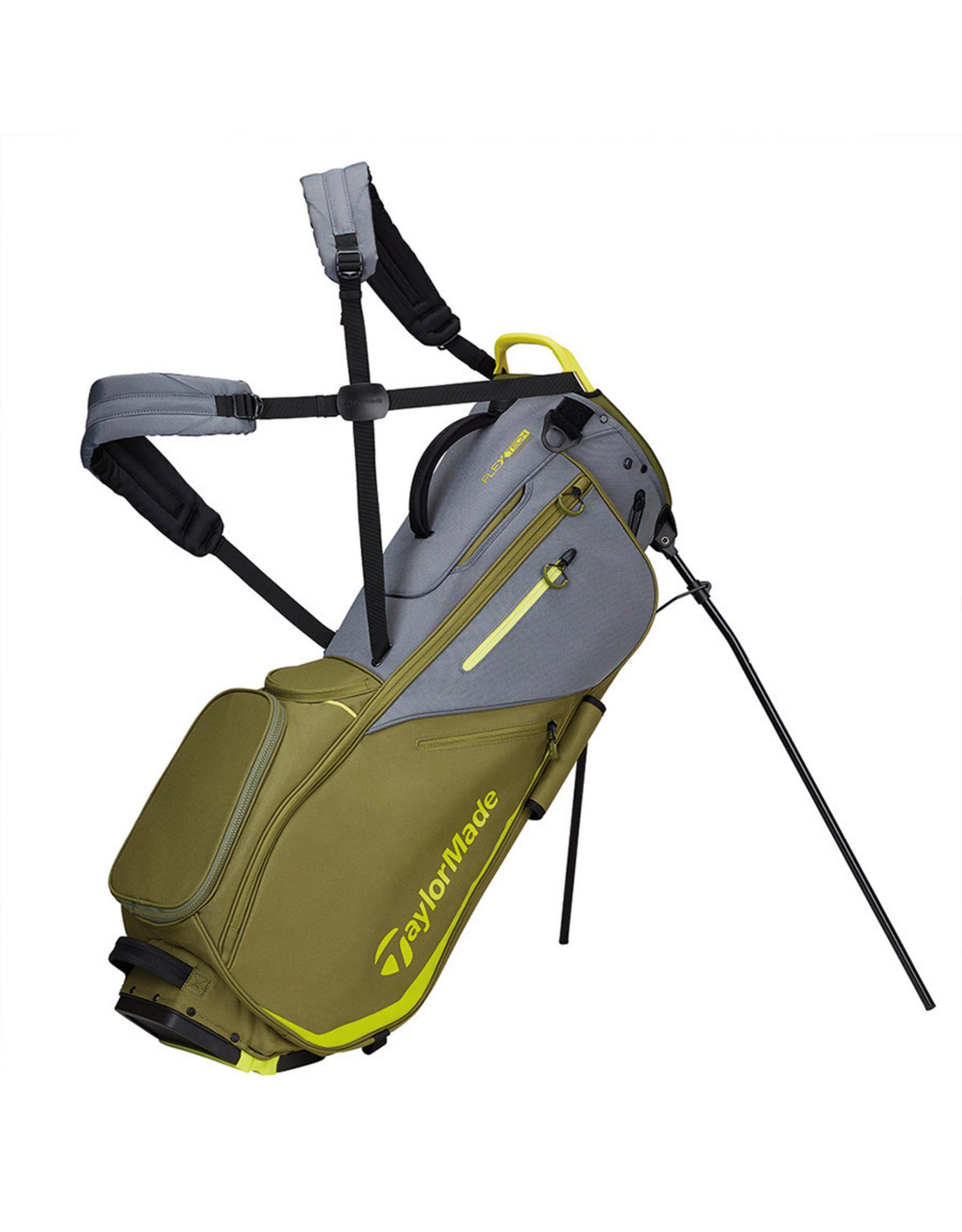 TaylorMade Bag Flex Tech