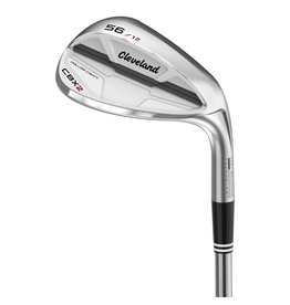 Cleveland Club Wedge CBX2