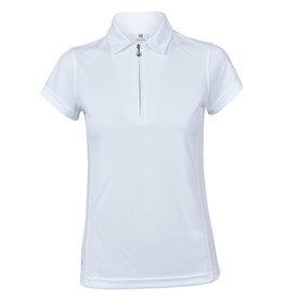 Daily Sport Macy Shirt
