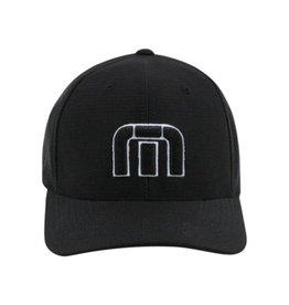 Travis Mathew Hat Bahama CNP Edition