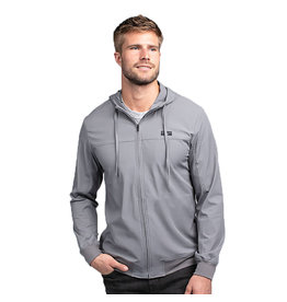 Travis Mathew Jacket Wanderlust