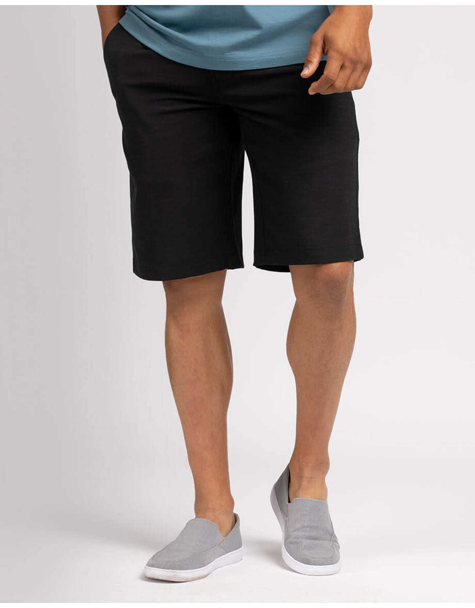 Travis Mathew Short All In