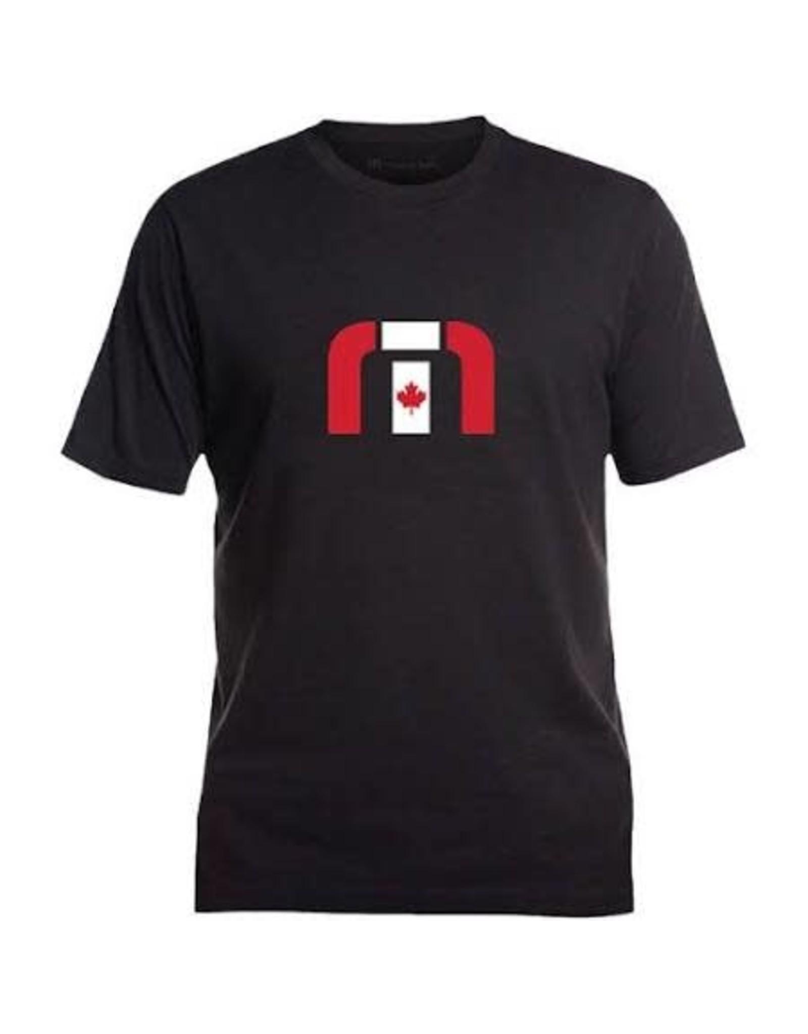 Travis Mathew Tee-Shirt Canada