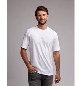 Travis Mathew Tee-Shirt Food Chain