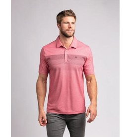 Travis Mathew Shirt Two Min Drill