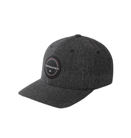 Travis Mathew Hat Boston Sidecar