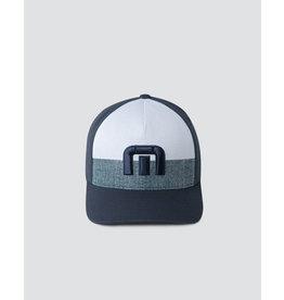 Travis Mathew Hat Double Left