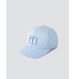 Travis Mathew Hat Napa Sun