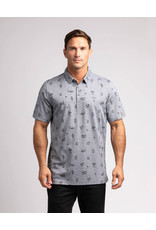 Travis Mathew Shirt Archer