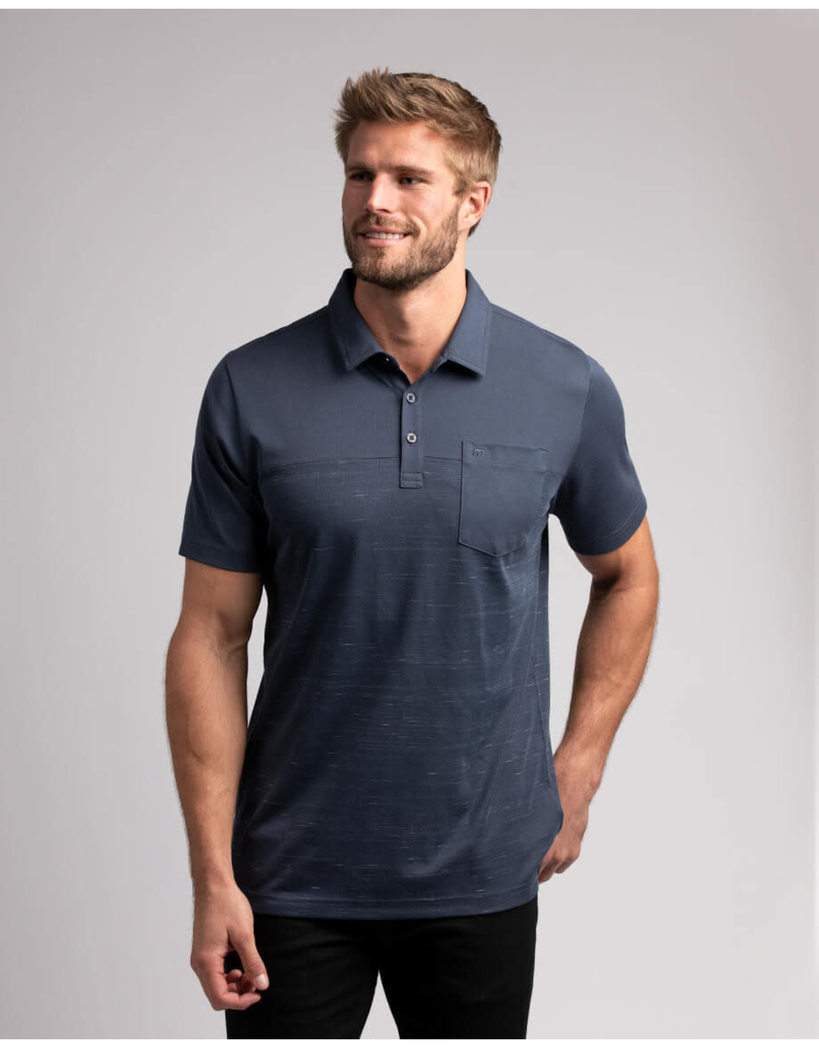 Travis Mathew Shirt Famous On The Net