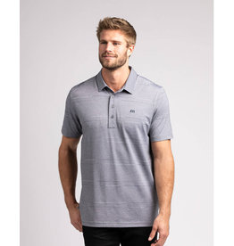 Travis Mathew Shirt More Betterness