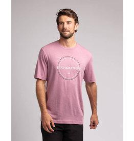 Travis Mathew Tee-Shirt Bandwagon