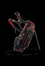 G and G Big Max Dri-Lite Hyrbrid Stand Bag