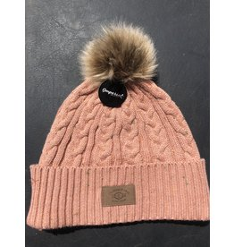 G and G CNP Ladies Toque