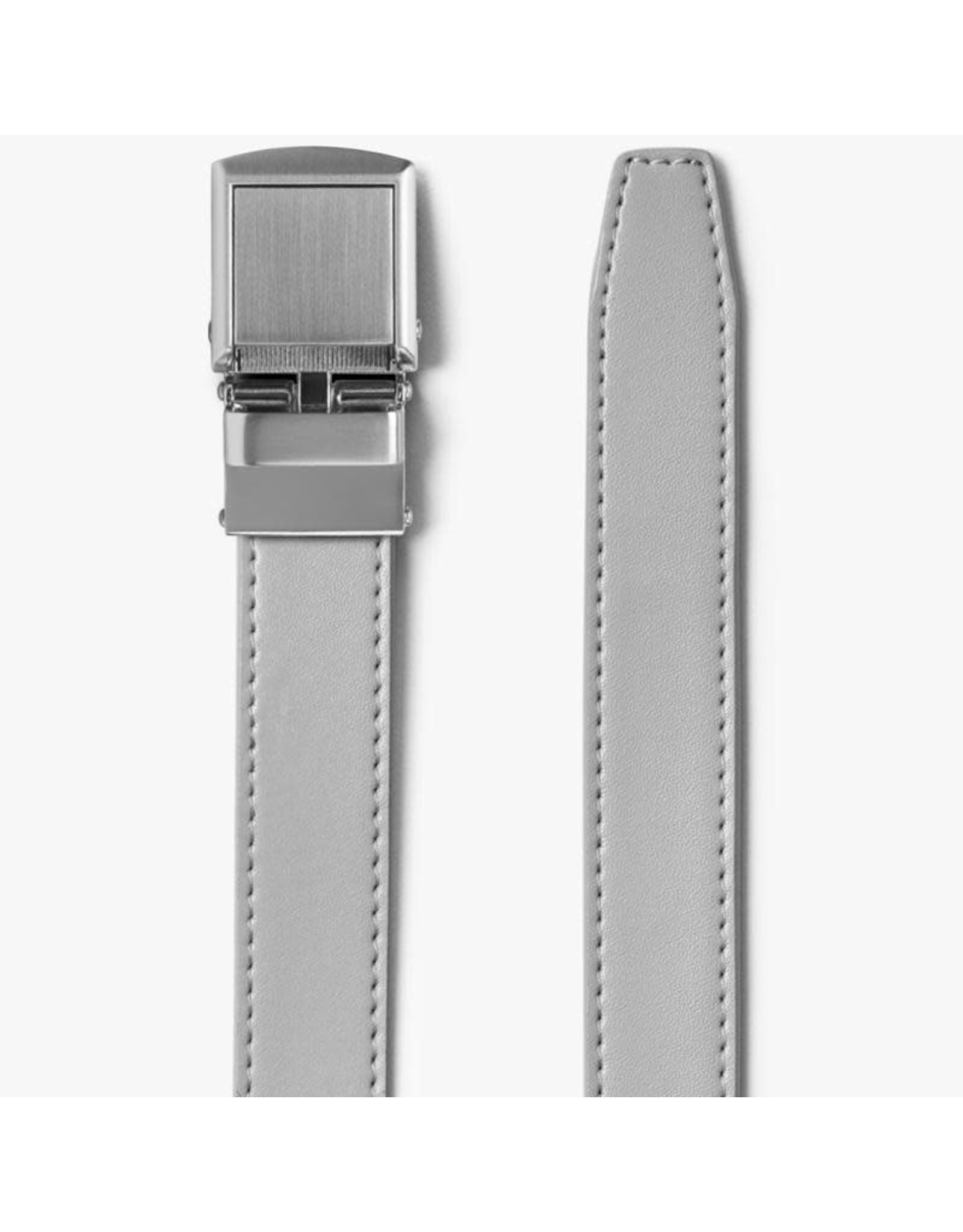 G and G Belt Sidebelt Skinny