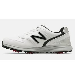 New Balance Sweeper Shoe Wide