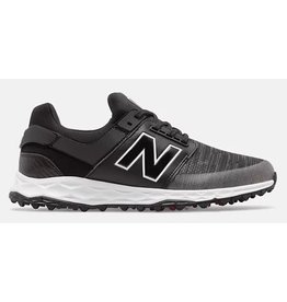 New Balance Fresh Foam Links SL Shoe