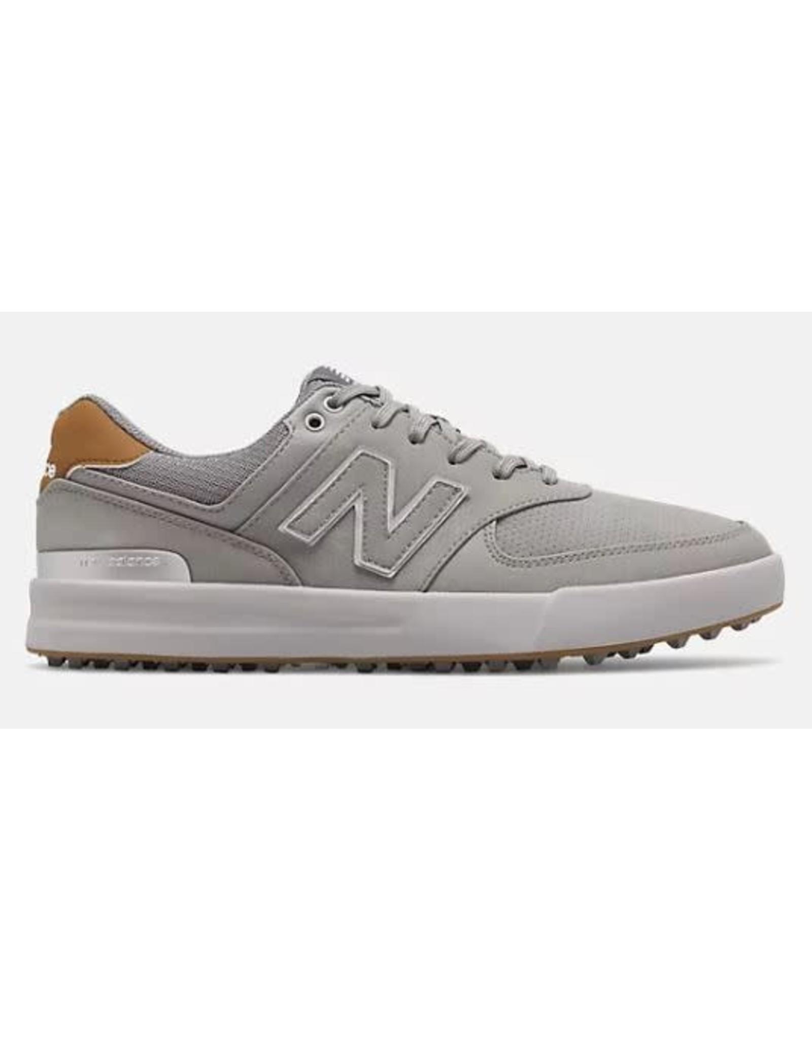 New Balance 574 Greens Shoe