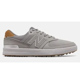 New Balance 574 Greens Shoe