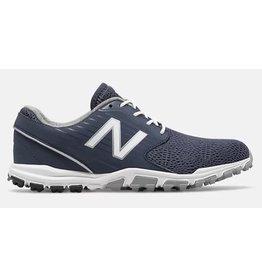 New Balance Minimus SL Shoe