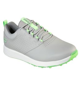 Skechers GoGolf Elite 4 Shoe