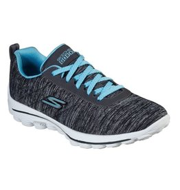 Skechers GoGolf Go Walk Sport Shoe