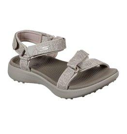 Skechers GoGolf 600 Sandal
