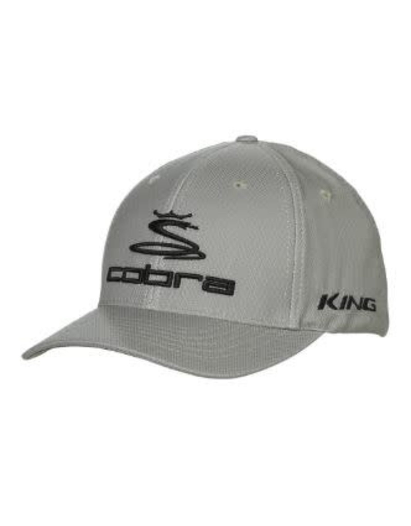 Cobra Pro Tour Stretch Fit Hat