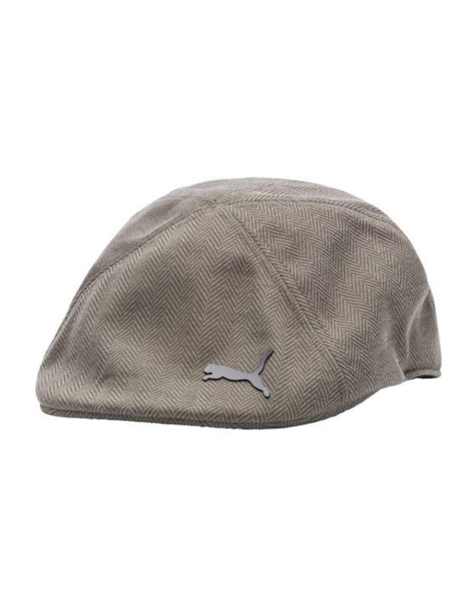 Puma Driver Hat