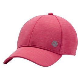Puma Women's Sport Adjustable Hat