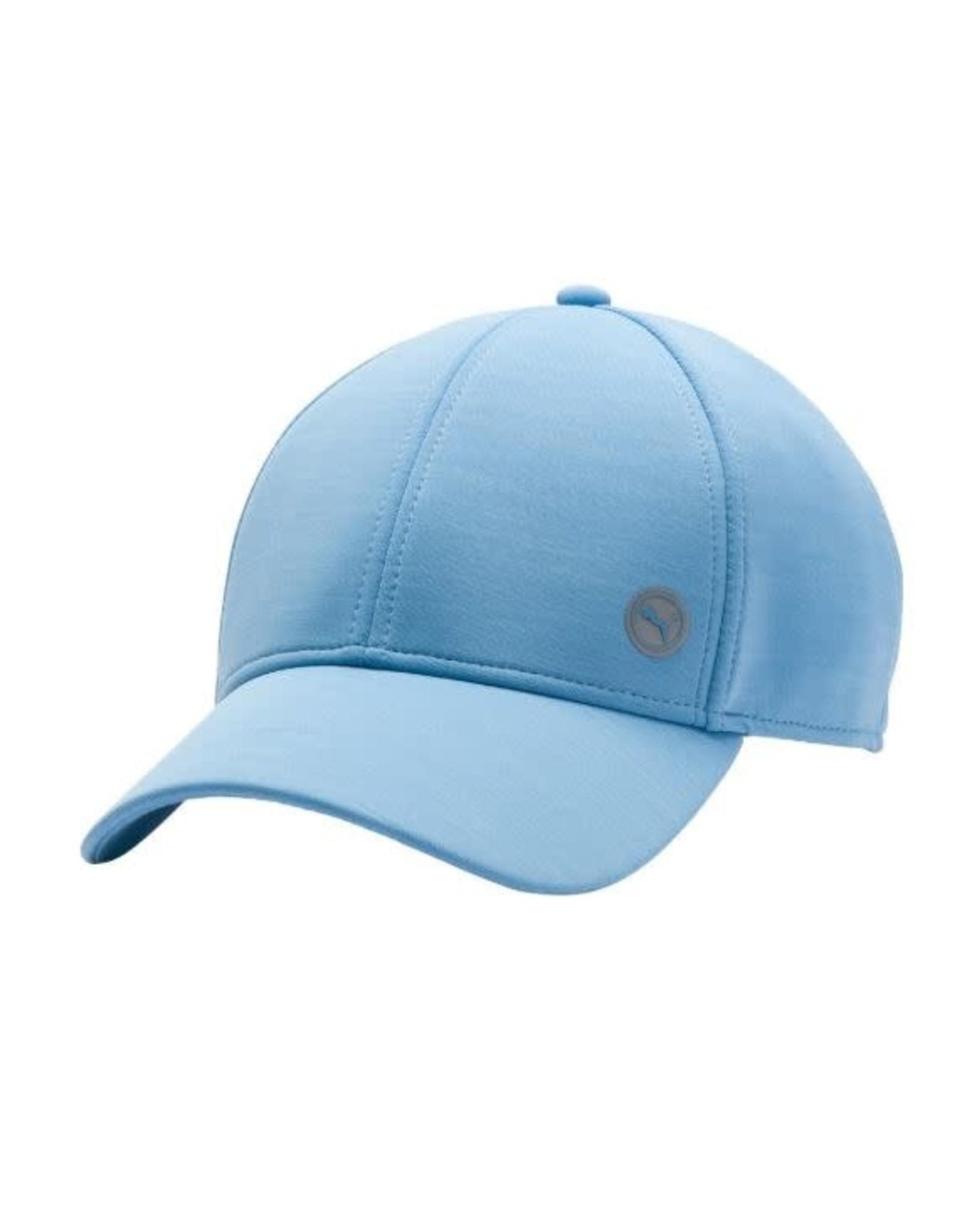 Puma Women's Sport Adjustable Hat