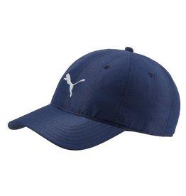 Puma Women's Pounce Adjustable Hat