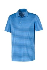 Puma Rotation Stripe Polo
