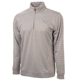 Puma Mapped 1/4 Zip Jacket