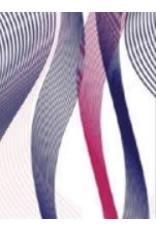 Dexim Zip Collar Dress w/ Shorts