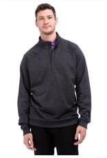 LevelWear Rockford 1/4 Zip Jacket