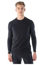LevelWear Shield Long Sleeve Undershirt