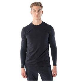 LevelWear Shield Long Sleeve Undershirt