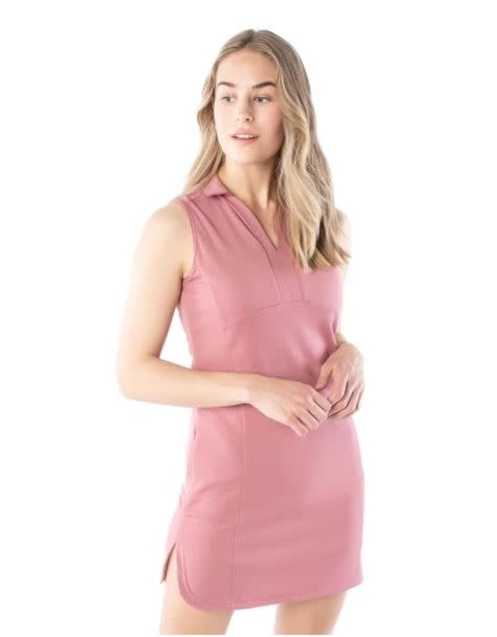 LevelWear Ellie Dress