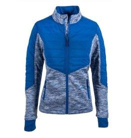 LevelWear Sapphire Jacket