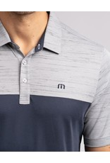 Travis Mathew Shirt School for Ants
