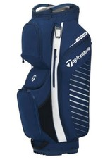 TaylorMade Bag Cart Lite