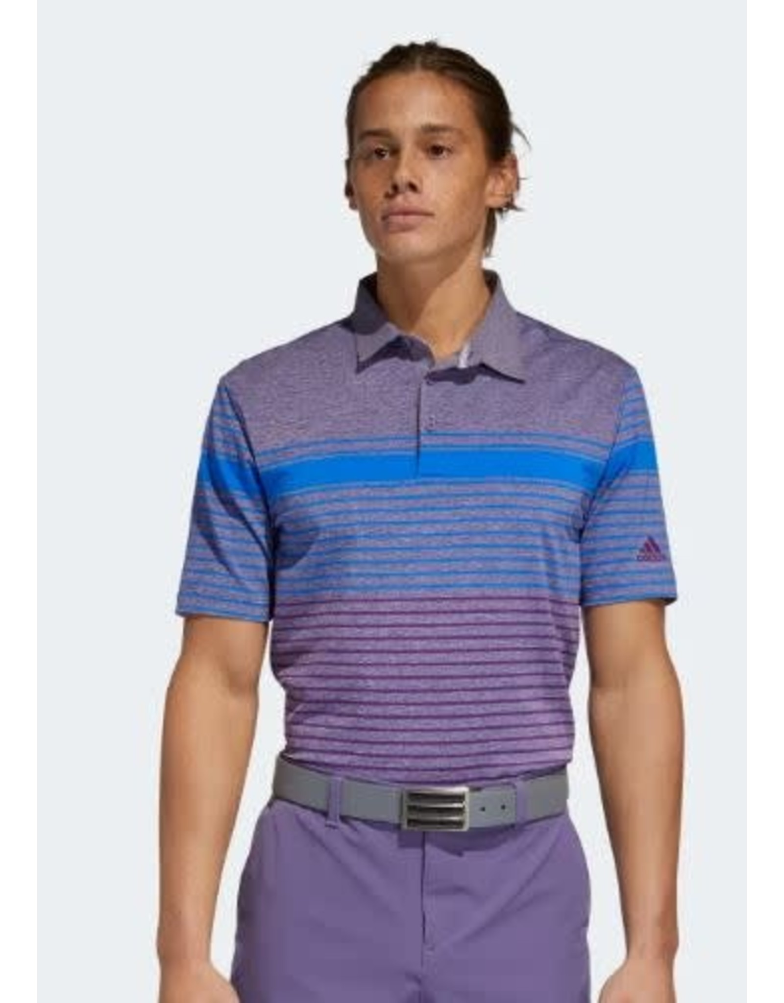Adidas Shirt Adi 365 enghthr